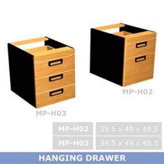 Meja Kantor Murah Best Seller Uno Classic 140 Cm uno office furniture penyekat partisi kantor murah harga