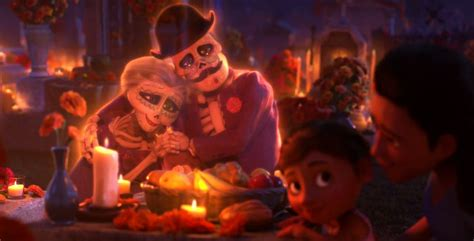 coco movie trailer coco official trailer 2 2 cgmeetup community for cg