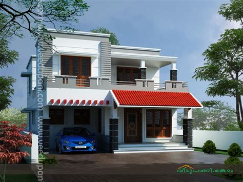 home design magazine in kerala low cost kerala house design kerala house models low cost