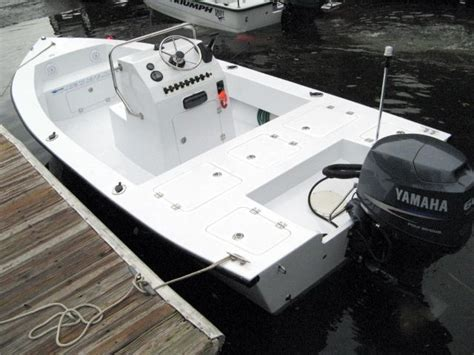 fishing boat plans free the 25 best plywood boat ideas on pinterest diy boat