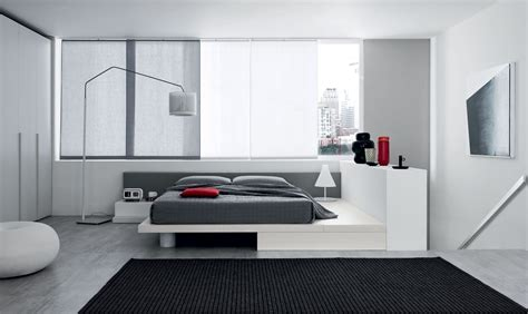 arredamenti moderni camere da letto camere da letto matrimoniali moderne scavolini divani