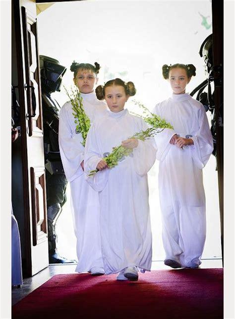 30 epic wars wedding ideas mon cheri bridals