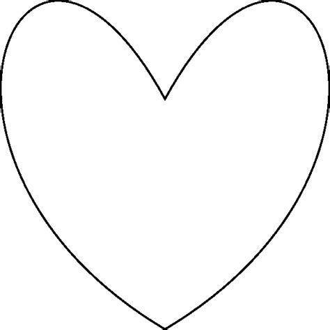 heart coloring pages 3 coloring pages to print