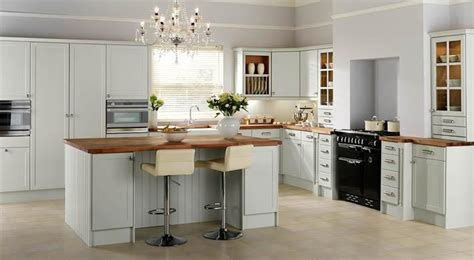 Magnet Kitchen Design 1000 Images About Shaker Style On Pinterest Solid Wood Worktops Appliances And Shaker Style