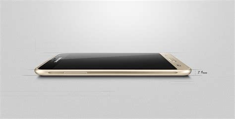 Harga Samsung J3 S6 samsung galaxy j3 is now available in china talkandroid