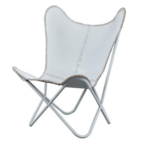 pink memory foam butterfly chair 11 best butterfly chairs for 2018 best butterfly