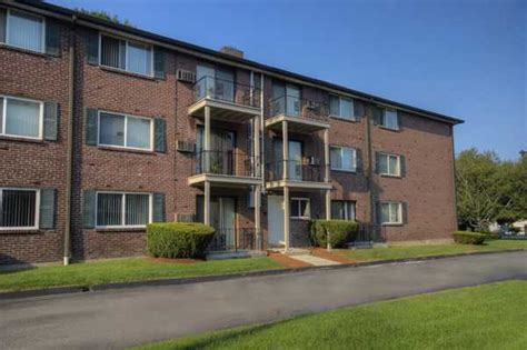 3 bedroom apartments for rent in lowell ma lowell arms everyaptmapped methuen ma apartments