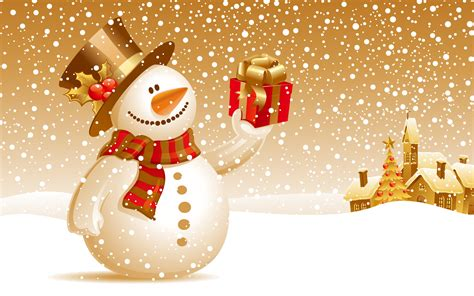 christmas wallpapers xmas hd desktop backgrounds