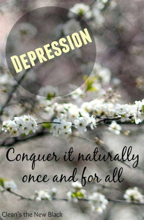 how to get a therapy for depression 17 best ideas about treatment for anxiety on