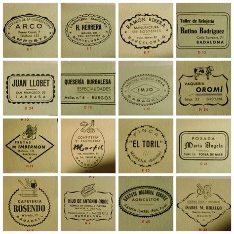 imagenes vintage de sellos sellos transparentes de orlas vintage para amantes del