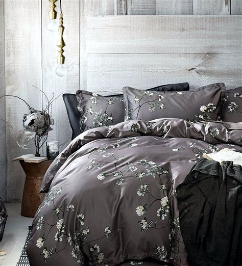 asian style bedding asian style duvet covers sweetgalas