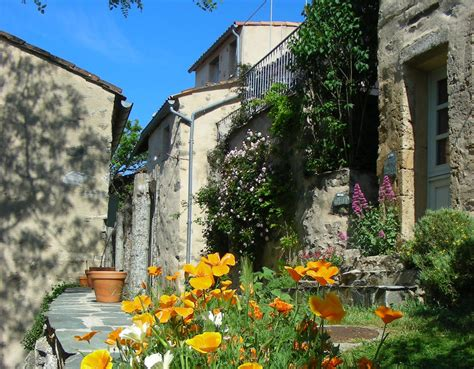 Location Meublé Vacances by Hameau De Cauduro Babeau Bouldoux Gites De Groupe