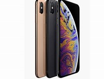 Image result for iPhone XS Price