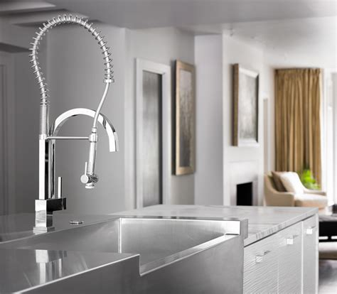 top kitchen sink faucets kitchen remodel styles designs