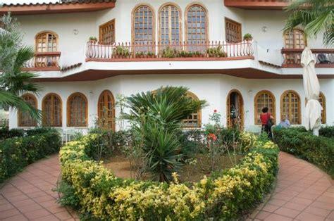 hotel il gabbiano sabaudia sabaudia imagens fotos de f 233 rias de sabaudia province