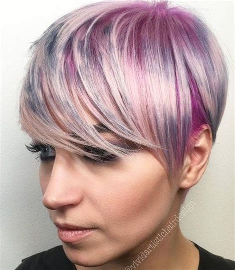 17 best images about chic choppy haircuts on pinterest 17 best images about haircuts on pinterest short pixie