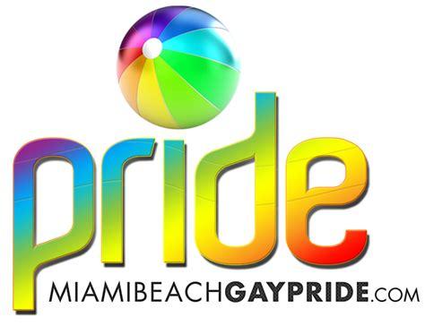 Pride Logo 6 Tshirtkaosraglananak Oceanseven elvis iggy and jordin oh my look who s celebrating at miami pride pr boutiques