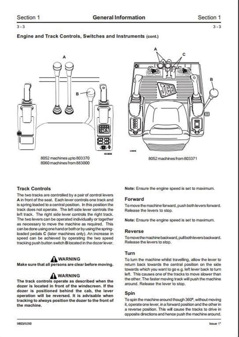 wiring diagram for jcb 215 jcb backhoe wiring schematics