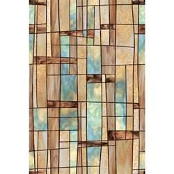 decorative window for home window decorations window glass color decorations home decor