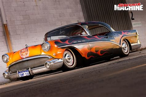 57 buick special 57 buick special reader s car of the week machine