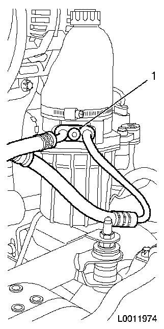 holden astra electric power steering wiring diagram