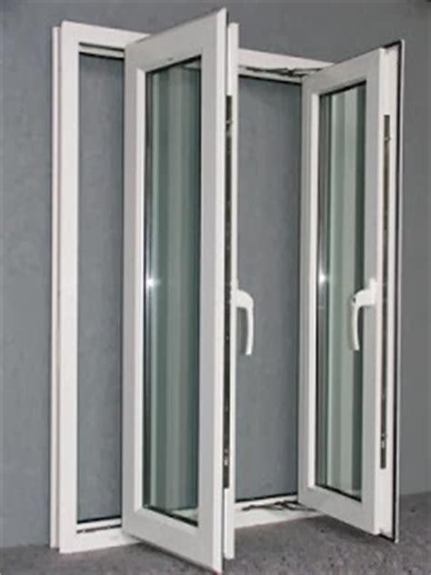 Jendela Kaca Alumunium Di Bogor kusen aluminium garuda harga kusen aluminium murah di
