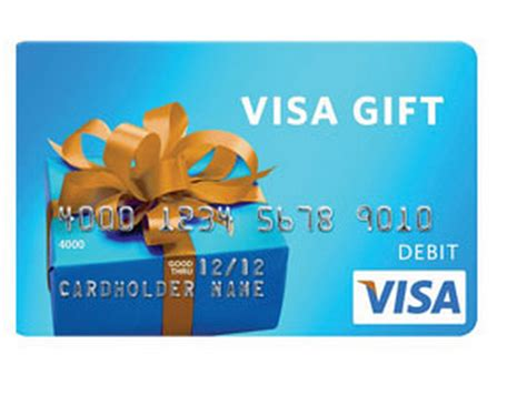 Gilt Gift Card - t mobile visa gift card papa johns warminster pa