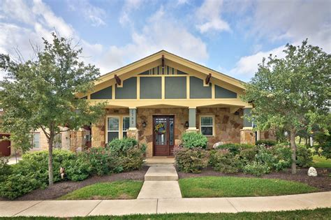 craftsman homes for sale craftsman style homes for sale in kansas city classy