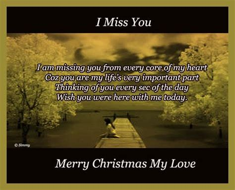 merry christmas  love  quotes quotesgram