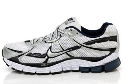 Sepatu Nike Pegasus Original sepatu nike pegasus kode spt01 hscellshop