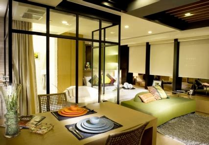 Serviced Appartments by Yin Serviced Apartments At Your Service Serviced