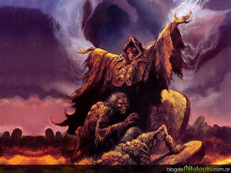 imagenes de dios y angeles angeles de dios car interior design