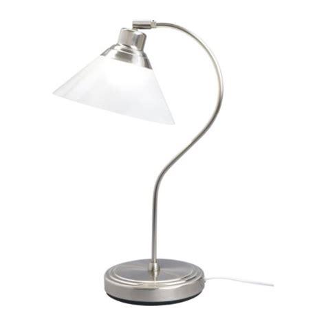 Ikea Table L Bulb Kroby Table L Ikea