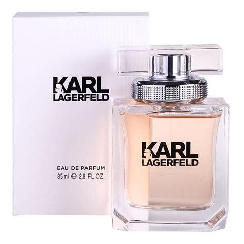 Parfum Karl Lagerfeld karl lagerfeld karl lagerfeld for eau de parfum for