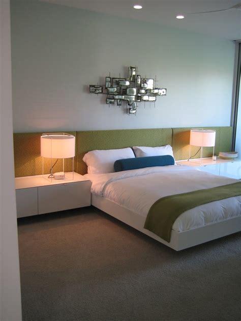 low profile headboard home master bedroom pinterest