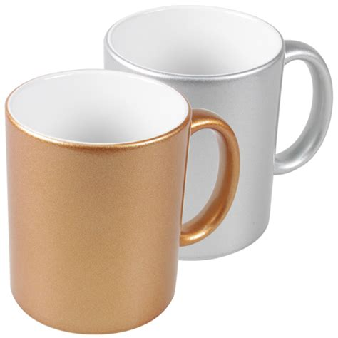 coffee mugs wholesale mugs coffee mug wholesale mugs tea mugs latte mugs
