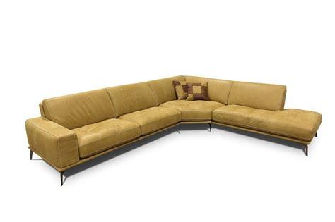 divano angolare componibile emejing divano angolare componibile contemporary