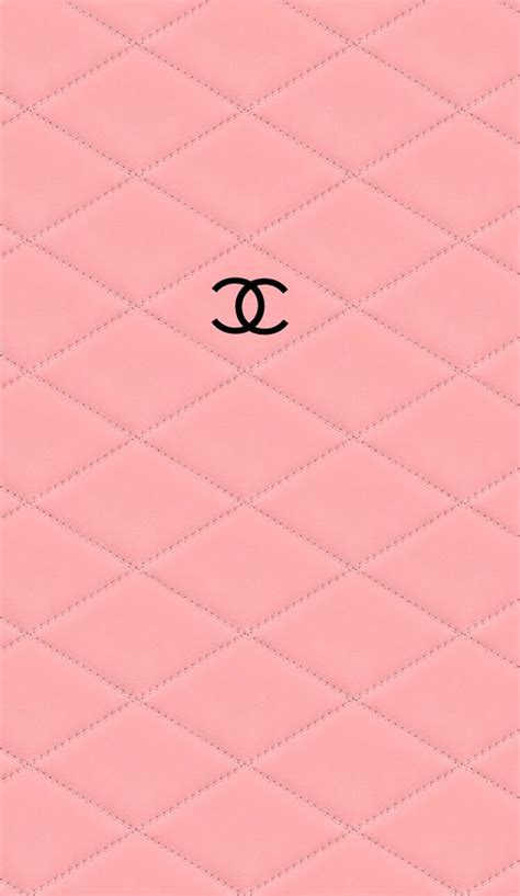 wallpaper iphone 6 tumblr pink chanel iphone 6 and roses on pinterest