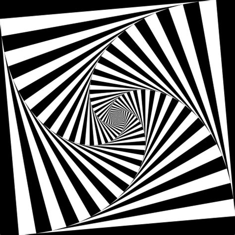 meaning pattern movement file op art 4 sided spiral tunnel 8 svg wikimedia commons