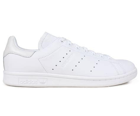 sneak  shop adidas stan smith adidas originals sneakers stan smith men gap dis cq