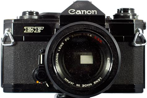 canon ef canonef images search