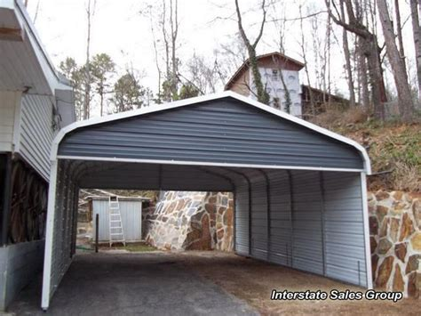 Metal Sheds For Sale by Barn Shed And Carport Direct