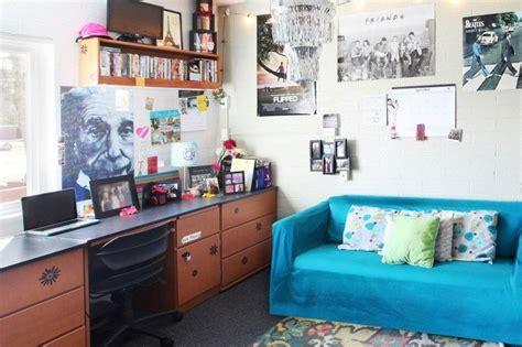 futons for college rooms ideas nau future college room