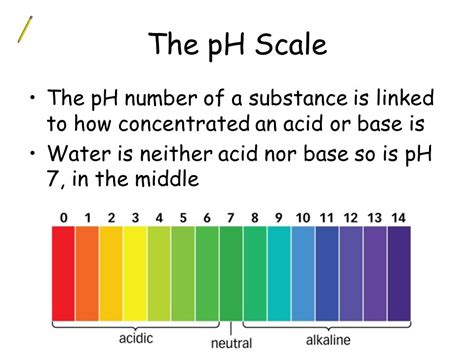 acid base ph scale s1 science acids and bases ppt video online download