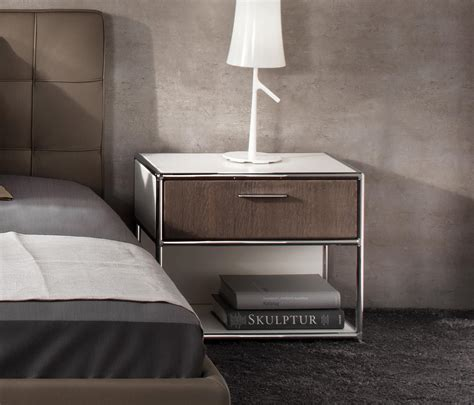 futon nachttisch bedside table stands from dauphin home architonic