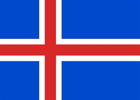 flags of the world light blue file light blue flag of iceland svg wikimedia commons