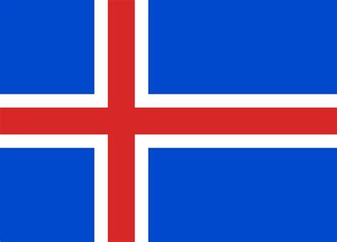 File:Light Blue Flag of Iceland.svg   Wikipedia