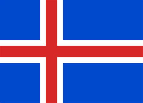 File:Light Blue Flag of Iceland.svg   Wikipedia