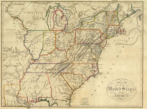 thirteen colonies map search results for image map of the cities of the thirteen colonies calendar 2015