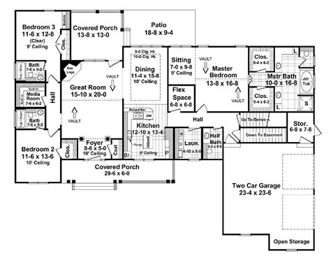open split floor plans 301 moved permanently